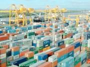"""Tài chính - Bất động sản - """"Hải Phòng thu phí cảng biển hợp pháp nhưng mức thu hơi cao"""""""