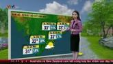 Dự báo thời tiết 18/2: Thời tiết đẹp trên cả nước ngày cuối tuần