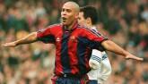 Sau 20 năm, Rô béo tiết lộ bí mật lịch sử bị Barca bán