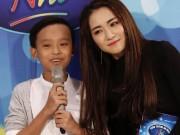 """Ca nhạc - MTV - Hồ Văn Cường, Hoà Minzy hát """"Duyên phận"""" ngọt lịm"""
