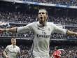 Real Madrid - Espanyol: Siêu sao  & amp; sự trở lại ngọt ngào