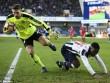 Millwall - Leicester City: Ác mộng phút 90