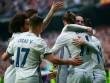 Tin HOT bóng đá trưa 19/2: Real sắp phá kỷ lục ghi bàn của Barca