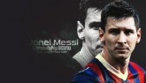 """Giải cứu"" Messi 100 triệu bảng: Pep hối thúc Man City"