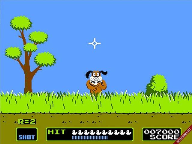 Những tựa game huyền thoại thời ấu thơ của 8x, 9x