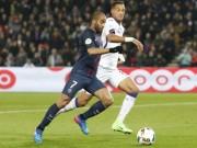 Bóng đá - PSG – Toulouse: Đang vui thì đứt dây đàn