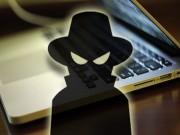 Công nghệ thông tin - Cảnh báo mã độc tấn công Windows, iOS và cả MacOS