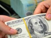 Tài chính - Bất động sản - Điều gì đang diễn ra với tỉ giá?