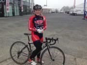 Thể thao - HLV xe đạp Mỹ lạm dụng tình dục học trò