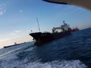 Tin tức trong ngày - Vụ cướp biển bắt cóc thuyền viên: 1 người bị bắn chết trên boong