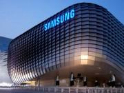 Các cổ đông Harman đồng ý sáp nhập vào Samsung với giá 8 tỷ USD