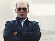 6 phim xuất sắc nhất trên HBO, Cinemax, Star Movies