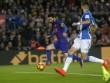 Chi tiết Barcelona - Leganes: Bước ngoặt cuối trận (KT)