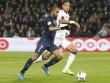 PSG - Toulouse: Đang vui thì đứt dây đàn