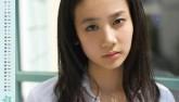 """Cảnh phim khó quên với """"thiên thần"""" Nhật Bản"""