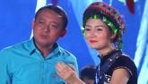 Chiến Thắng song ca Bolero cực ngọt cùng hot girl