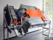 Volvo sẽ trình làng chiếc xe EV pin 100 kWh vào năm 2019