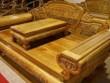 TQ: Mua cây gỗ  hàng chợ  700 nghìn bán lại 5,5 tỉ