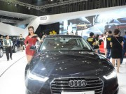 Thị trường - Tiêu dùng - Ô tô nhập khẩu giảm giá hơn 240 triệu đồng/xe