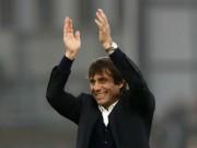 """Bóng đá - Chelsea thăng hoa rực rỡ, Conte được """"thưởng to"""""""