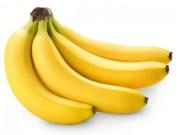 """Sức khỏe đời sống - 8 thực phẩm quý hơn vàng giúp chàng """"yêu"""" lâu hơn"""