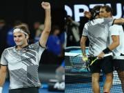 "Thể thao - Federer bất ngờ muốn ""song kiếm hợp bích"" với Nadal"