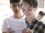 ĐH Y Hà Nội công bố phương án tuyển sinh năm 2017