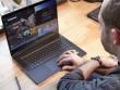 Top máy tính xách tay màn hình 4K  chất  nhất thị trường