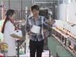 Chàng trai Hà Nam sáng chế máy móc giúp mẹ đỡ vất vả