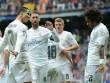 """Real - Ronaldo gặp  """" dớp """" : Cẩn thận xôi hỏng bỏng không"""