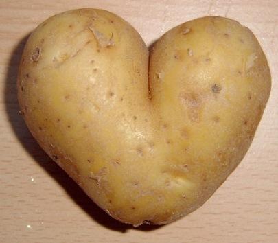 15 thực phẩm không thể thiếu nếu bạn muốn có một trái tim khỏe mạnh - 7