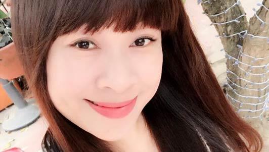 Bà mẹ U50 ở Lào Cao trẻ đẹp như thiếu nữ khiến trai trẻ trầm trồ