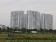 8 địa điểm phù hợp làm nhà giá 100-200 triệu ở TP HCM