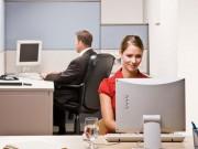 Sức khỏe đời sống - 5 thói quen xấu cần bỏ ngay của dân văn phòng