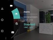 Công nghệ thông tin - Kinh nghiệm chụp ảnh đẹp hơn bằng smartphone