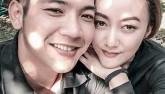 Mai Quốc Việt cưới vợ Việt kiều vào tháng 3 tới