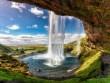 """"""" Lạc trôi """"  giữa những địa danh đẹp khó tin ở Iceland"""
