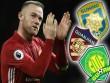 Chuyển nhượng MU:  Cò  của Rooney đã sang Trung Quốc