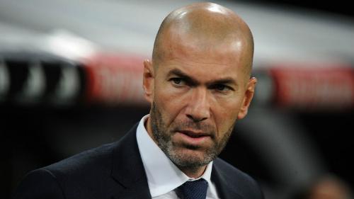"""Góc chiến thuật Valencia – Real: """"Kền kền"""" sập bẫy - 1"""