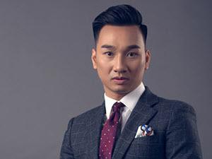 MC Thành Trung
