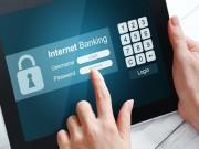 """Công nghệ thông tin - """"Giật mình"""" trước lượng người truy cập vào các website lừa đảo"""