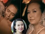 Ca nhạc - MTV - Vợ Tuấn Hưng bất ngờ lên tiếng về mối quan hệ với Duy Mạnh
