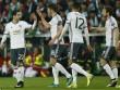 Mourinho  cáu tiết  lịch thi đấu, mang tin buồn cho MU