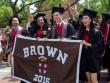 50 trường đại học có chi phí đắt đỏ nhất nước Mỹ