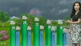 Dự báo thời tiết VTV 23/2: Giảm hơn 10 độ C, Bắc Bộ rét đậm