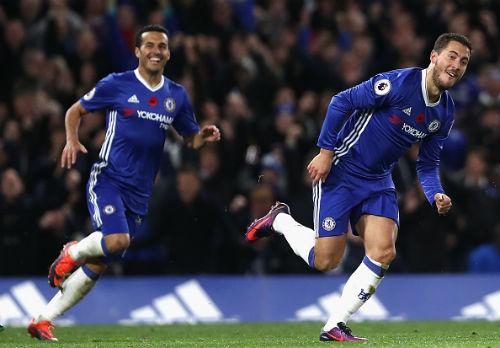 NHA trước vòng 26: Vắng MU, Chelsea và Liverpool hớn hở