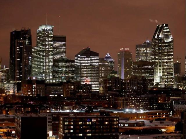 25 thành phố hấp dẫn du học sinh nhất thế giới