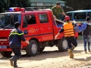 Tin tức trong ngày - Nhiều thông tin bất ngờ vụ du khách Ba Lan tử nạn tại Đà Lạt