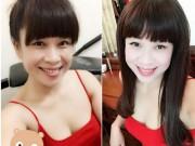 """Nhờ bí quyết này, bà mẹ U50 ở Lào Cai trẻ đẹp  """" ăn đứt """"  gái 18"""