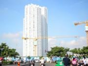 GĐ Sở Xây dựng TP.HCM:  Không khuyến khích phát triển nhà ở 100 triệu